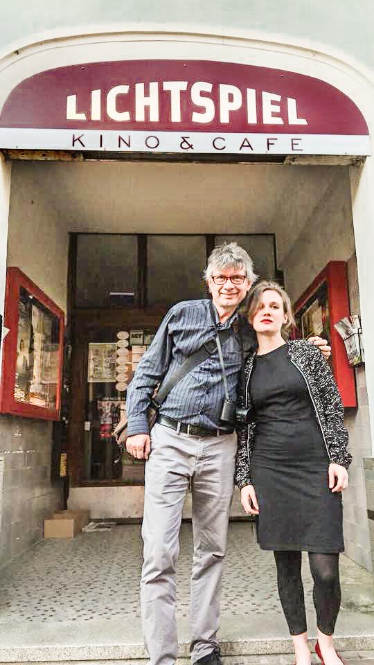 1-LichtspielKino-Barbara&Alain-FB