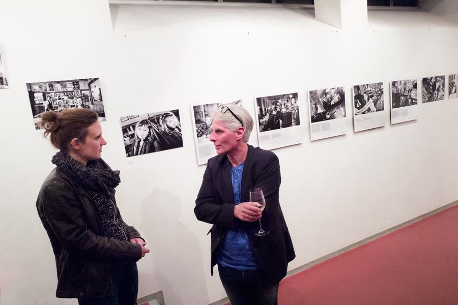 14-Feldkirch-Ausstellung-357-FB