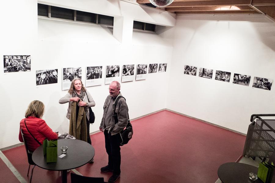 15-Feldkirch-Expo-300
