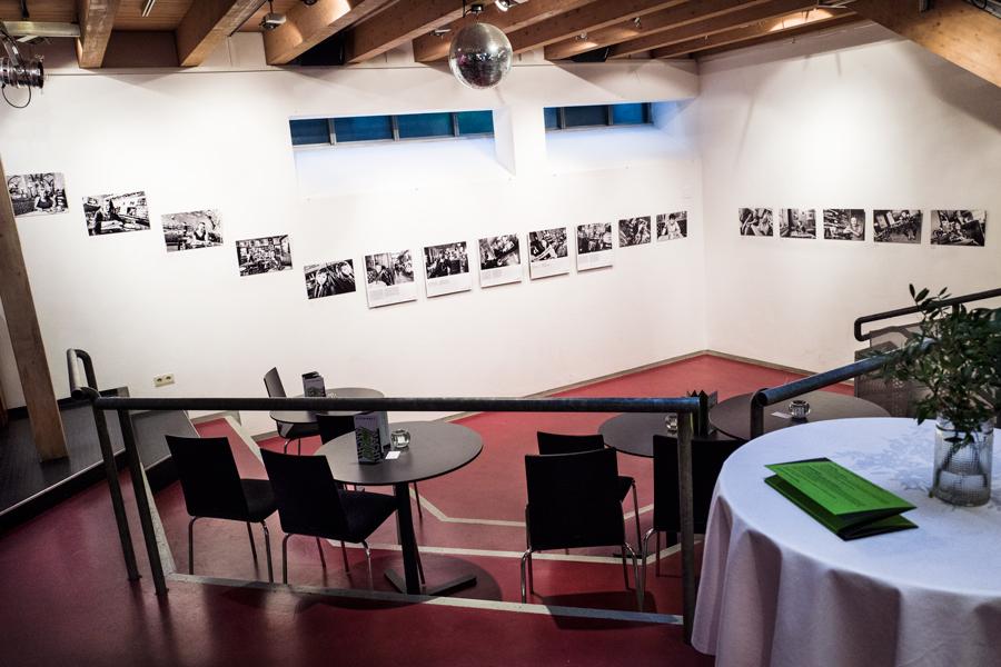4-Feldkirch-Expo-226-FB