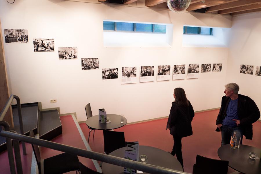 6-Feldkirch-Expo-201-FB