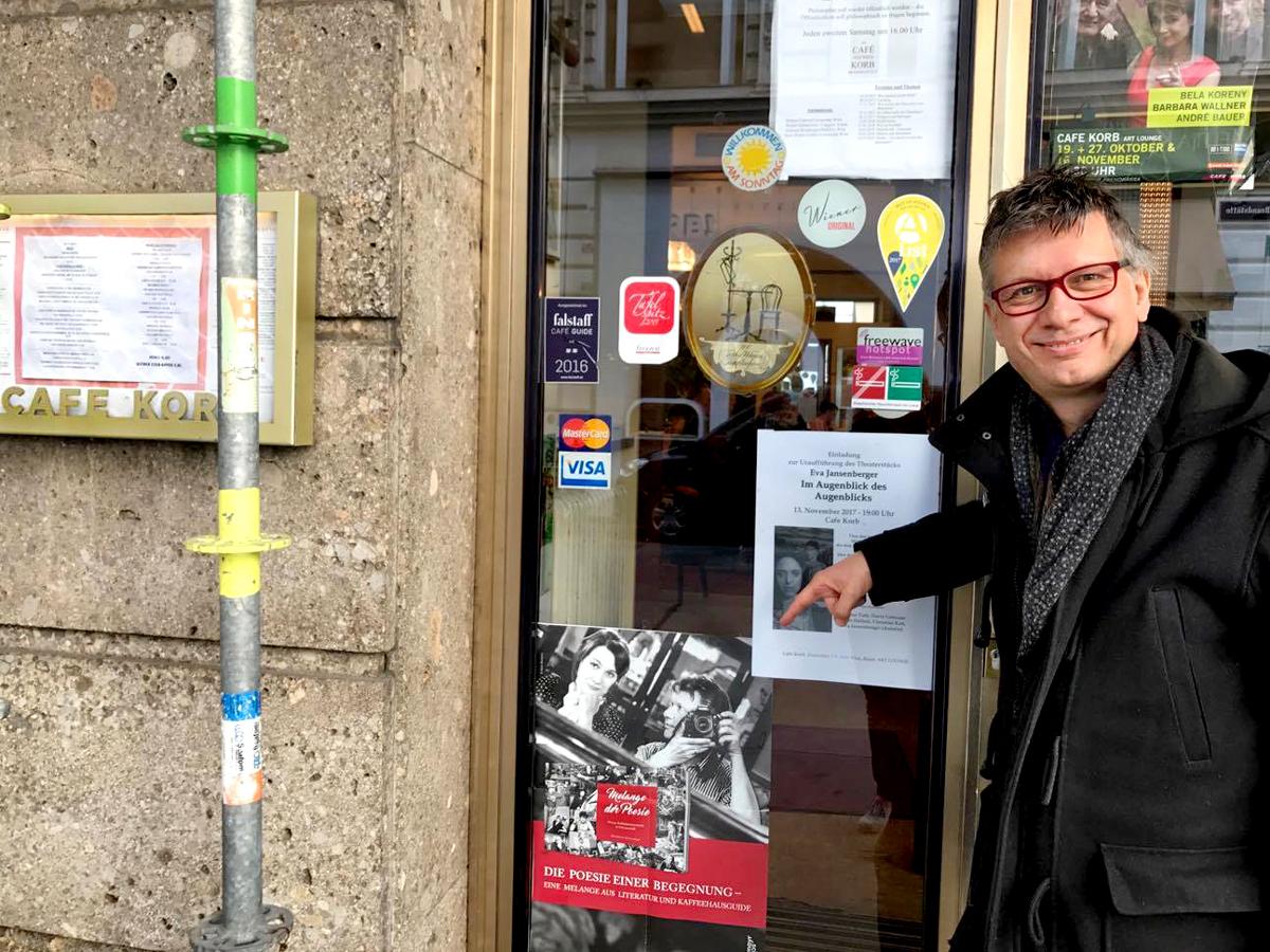 20171107-Cafe-Korb-Alain-Affiche