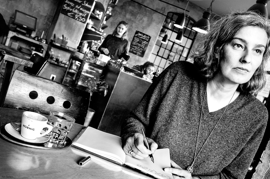 Blog, Wien, Vienne, Café Entropy, Kaffeehaus, Café Menta, Cafés viennois, Alain Barbero, Barbara Rieger, Brigitta Höpler