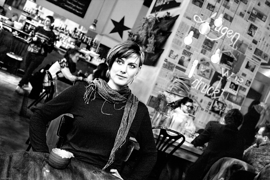 Blog, Wien, Vienne, Café Entropy, Kaffeehaus, Café 7*Stern, Cafés viennois, Alain Barbero, Barbara Rieger, Anna Robinigg
