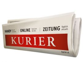 logo_kurier_zeitung