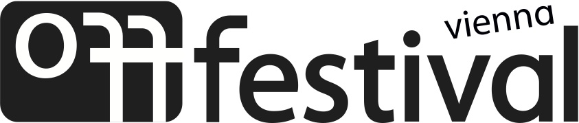 off_festival_logo_final - copie