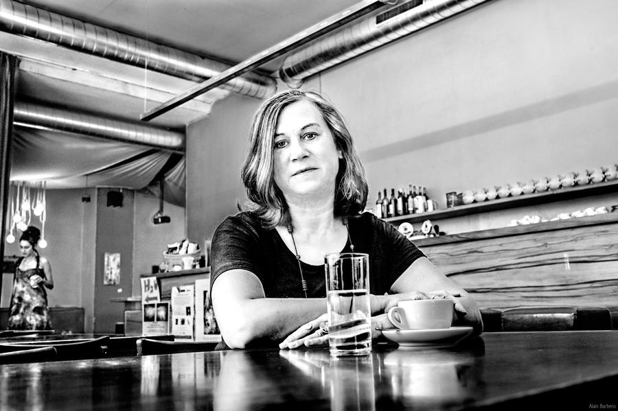 Blog, Wien, Vienne, Café Entropy, Kaffeehaus, Weltcafé, Cafés viennois, Alain Barbero, Barbara Rieger