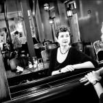 Blog, Wien, Vienne, Café Entropy, Kaffeehaus, Café Nil, Cafés viennois, Barbara Rieger, Alain Barbero