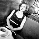 Blog Entropy, Barbara Rieger, Alain Barbero, Marlen Schachinger, Café Korb, Cafés Viennois, Kaffeehaus, Wien, Vienne, Melange der Poesie