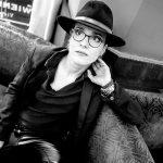 Blog Entropy, Catrin M. Hassa, Alain Barbero, Barbara Rieger, Café Museum, Kaffeehaus, Wien, Vienne
