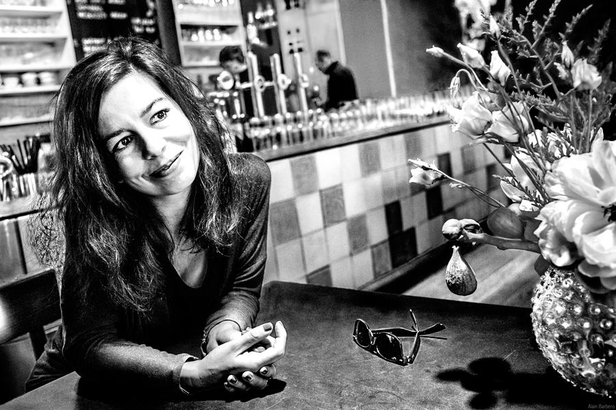 Blog, Wien, Vienne, Café Entropy, Kaffeehaus, Café Ansari, Cafés viennois, Renate Aichinger, Alain Barbero