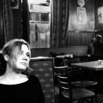 Blog, Wien, Vienne, Café Entropy, Kaffeehaus, Café Bendl, Cafés viennois, Barbara Rieger, Alain Barbero