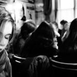 Blog, Wien, Vienne, Café Entropy, Kaffeehaus, Café Alt Wien, Cafés viennois, Barbara Rieger, Alain Barbero
