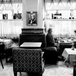 Blog, Wien, Vienne, Café Entropy, Kaffeehaus, Café Frauenhuber, Cafés viennois, Barbara Rieger, Alain Barbero