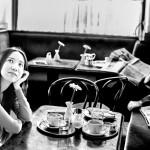 Blog, Wien, Vienne, Café Entropy, Kaffeehaus, Café Griensteidl, Cafés viennois, Barbara Rieger, Alain Barbero