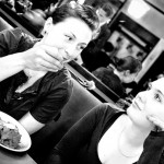 Blog, Wien, Vienne, Café Entropy, Kaffeehaus, Café Korb, Cafés viennois, Barbara Rieger, Alain Barbero