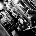 Blog, Wien, Vienne, Café Entropy, Kaffeehaus, Café Malipop, Cafés viennois, Barbara Rieger, Alain Barbero