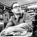 Blog, Wien, Vienne, Café Entropy, Kaffeehaus, Café Mocca, Cafés viennois, Alain Barbero, Barbara Rieger, Florian Gantner