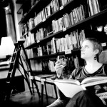 Blog, Wien, Vienne, Café Entropy, Kaffeehaus, Café Phil, Cafés viennois, Barbara Rieger, Alain Barbero