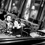 Blog, Wien, Vienne, Café Entropy, Kaffeehaus, Café Rathaus, Cafés viennois, Barbara Rieger, Alain Barbero