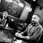 Blog, Wien, Vienne, Café Entropy, Kaffeehaus, Café Ritter, Cafés viennois, Barbara Rieger, Alain Barbero