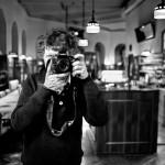 Blog, Wien, Vienne, Café Entropy, Kaffeehaus, Schopenhauer, Cafés viennois, Barbara Rieger, Alain Barbero