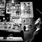Blog, Wien, Vienne, Café Entropy, Kaffeehaus, Café Stadtbahn, Cafés viennois, Barbara Rieger, Alain Barbero