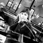 Blog, Wien, Vienne, Café Entropy, Kaffeehaus, Café Dommayer, Cafés viennois, Barbara Rieger, Alain Barbero