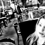 Blog, Wien, Vienne, Café Entropy, Kaffeehaus, Eiles Café, Cafés viennois, Barbara Rieger, Alain Barbero