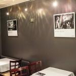 Blog, Wien, Vienne, Café Entropy, Restaurant l'Alchimie, Barbara Rieger, Alain Barbero