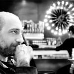 Blog, Wien, Vienne, Café Entropy, Kaffeehaus, Europa Café, Cafés viennois, Barbara Rieger, Alain Barbero
