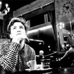 Blog, Wien, Vienne, Café Entropy, Kaffeehaus, Café Jelinek, Cafés viennois, Barbara Rieger, Alain Barbero