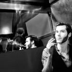 Blog, Wien, Vienne, Café Entropy, Kaffeehaus, Kleines Café, Cafés viennois, Barbara Rieger, Alain Barbero