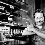 Blog, Wien, Vienne, Café Entropy, Kaffeehaus, Café Korb, Cafés viennois, Alain Barbero, Barbara Rieger, Ilse Kilic