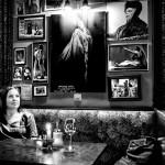 Blog, Wien, Vienne, Café Entropy, Kaffeehaus, Operncafé, Cafés viennois, Barbara Rieger, Alain Barbero