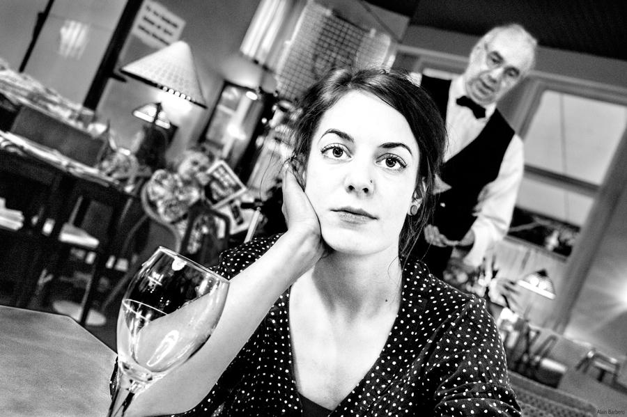 Blog, Wien, Vienne, Café Entropy, Kaffeehaus, Café Prückel, Cafés viennois, Barbara Rieger, Alain Barbero