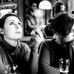 Blog, Wien, Vienne, Café Entropy, Kaffeehaus, Rüdigerhof, Cafés viennois, Barbara Rieger, Alain Barbero