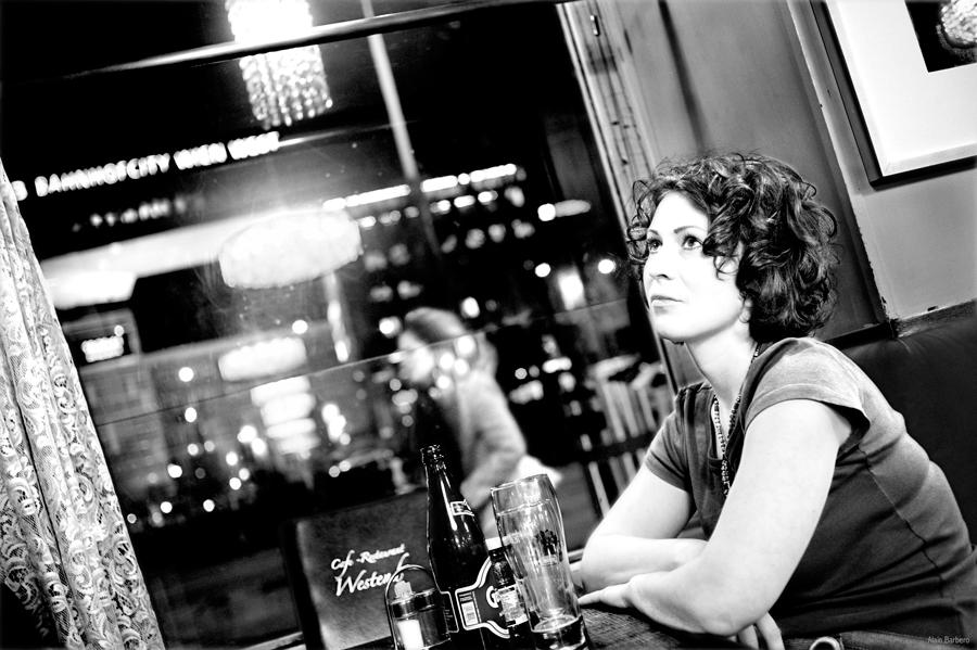 Blog, Wien, Vienne, Café Entropy, Kaffeehaus, Café Frame, Cafés viennois, Barbara Rieger, Alain Barbero
