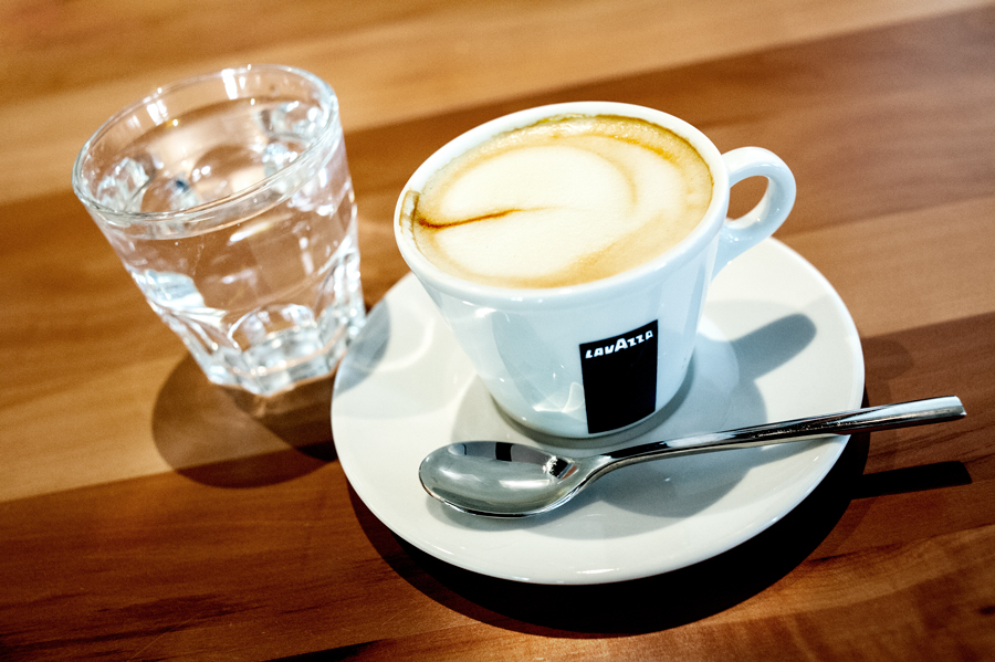 Alser-Café-Melange.jpg