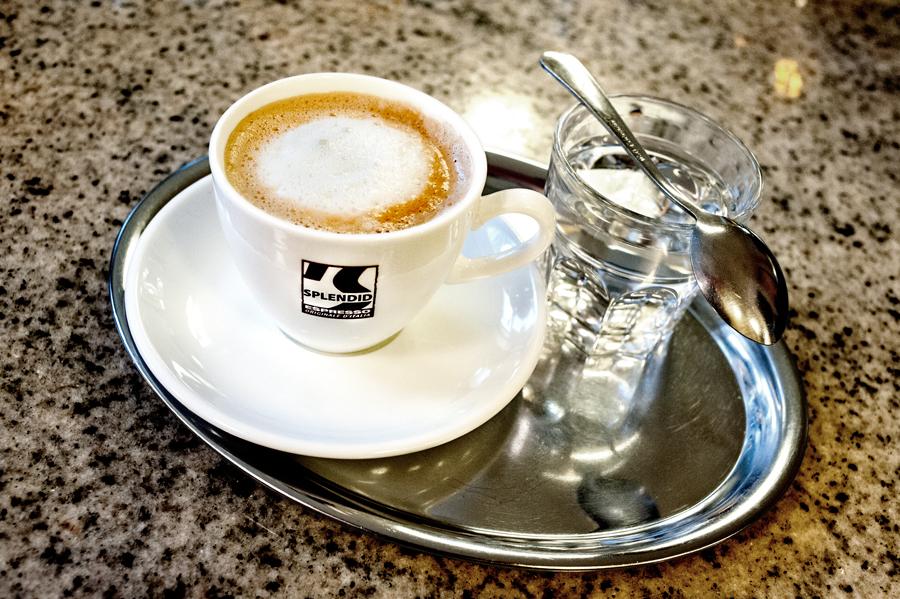 Café-Benedikt-Melange.jpg