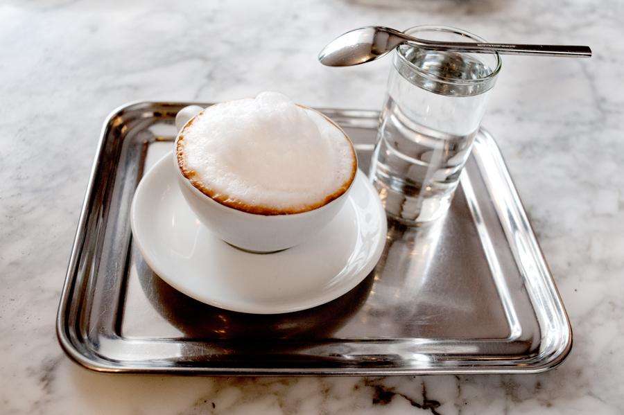 Café-Berg-Melange.jpg