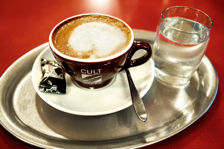 Café-Espresso-Melange.jpg
