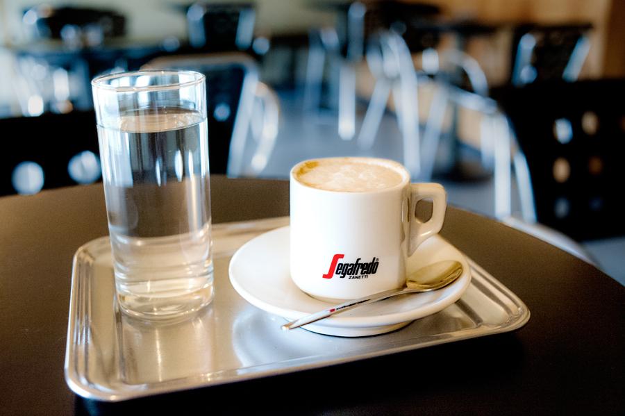Café-Glaser-Melange.jpg