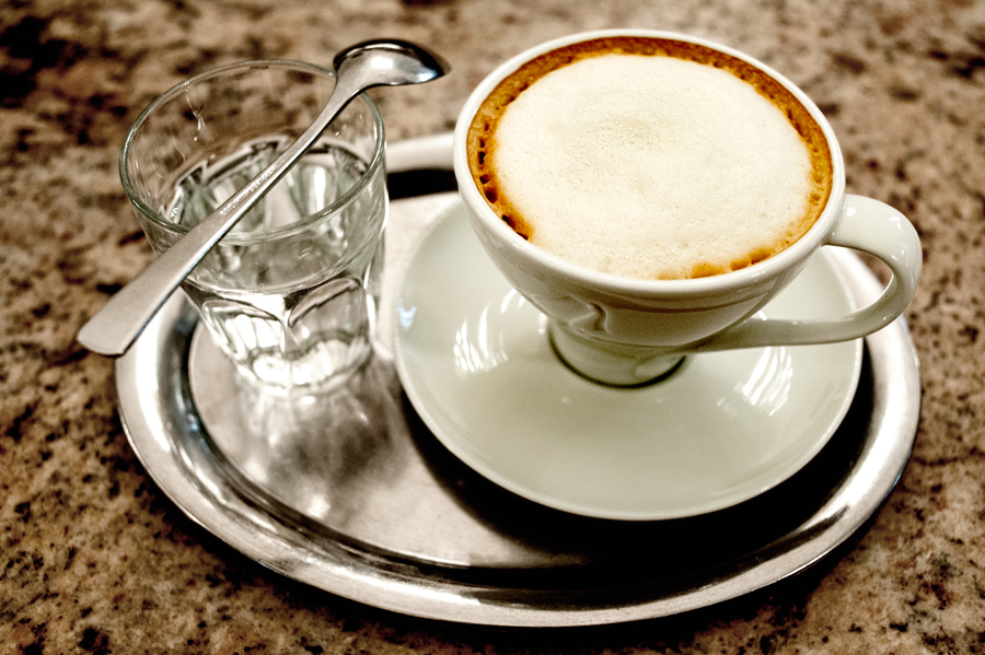 Café-Hofburg-Melange.jpg