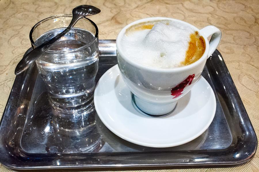 Café-Hummel-Melange.jpg