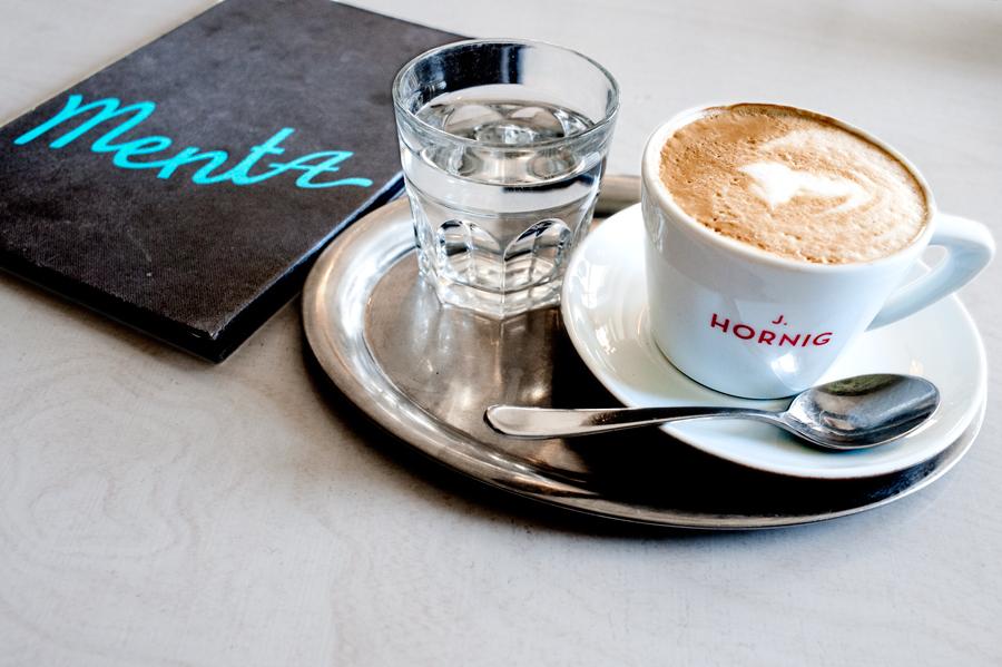 Café-Menta-Melange.jpg