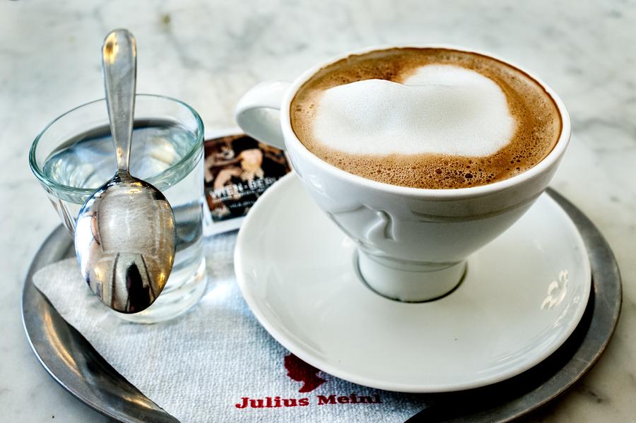 Café-Ministerium-Melange.jpg