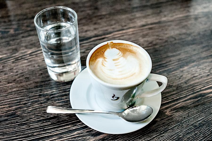 Café-Stein-Melange.jpg