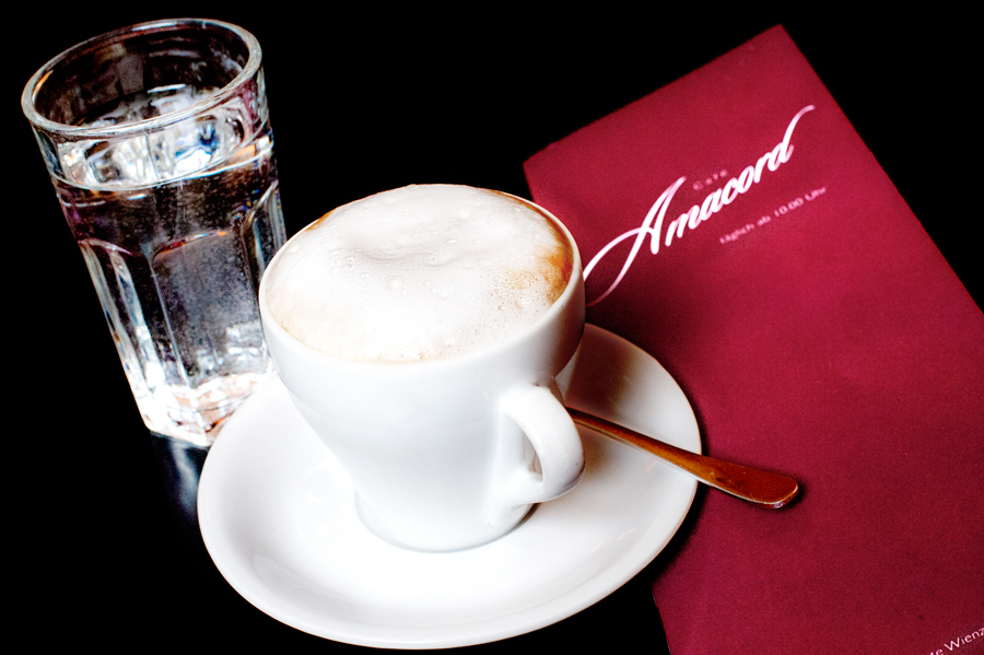 Cafe-Amacord-Melange.jpg
