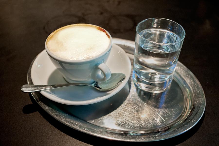 Cafe-Ansari-Melange.jpg